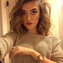 Mollie Reeves