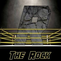 Rock Combat
