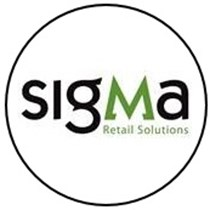 Sigma Retail Solutions
