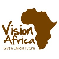 Vision Africa Give A Child A Future