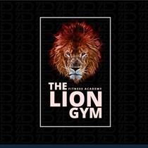 The Lion Gym Bradford