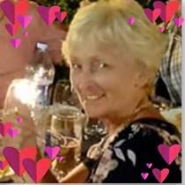 Sue Preston