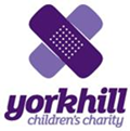 Yorkhill Children's Charity