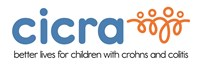 Crohn's In Childhood Research Association