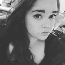 Christina Stokes-Barrett