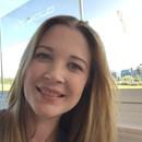 Alexandra Skinner