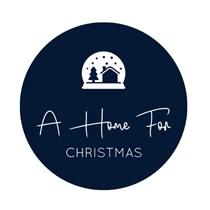 A Home For Christmas  2018