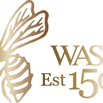 Wasps Rugby Club