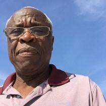 Mohammed Kibirige