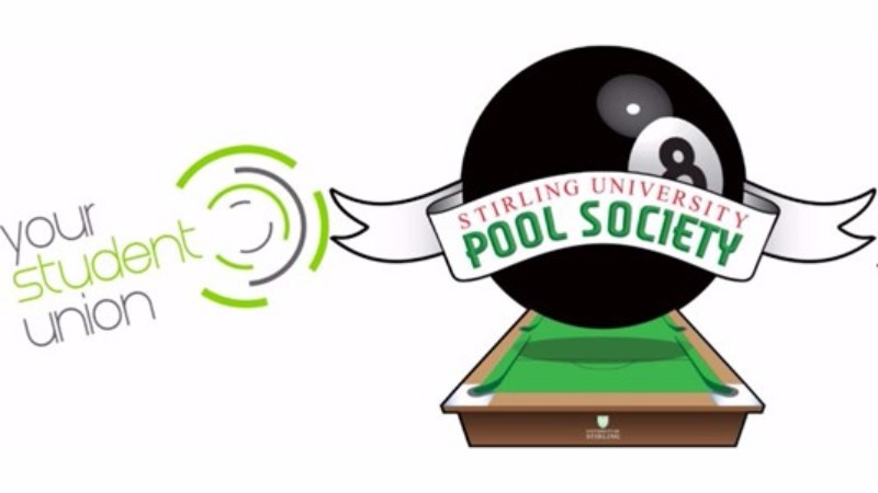 Crowdfunding To Help Fund Pool Society Events Equipment And Coaching On Justgiving