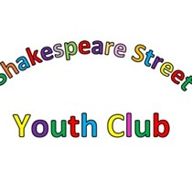 Shakespeare Street Youth Club