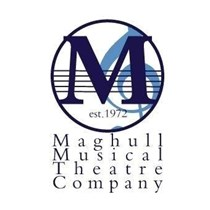 Maghull Musical Theatre Company