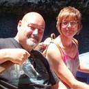 Dave & Donna