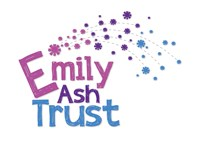 The Emily Ash Trust