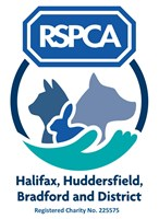 RSPCA Halifax, Huddersfield and District Branch