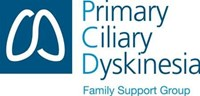 Primary Ciliary Dyskinesia (Pcd) Family Support Group