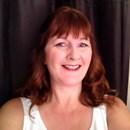 Sue Keaveney