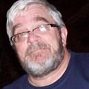 Peter Burnett