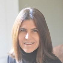 Carla Croft