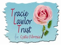 Tracie Lawlor Trust