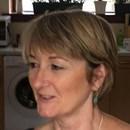 Anne Dalziel