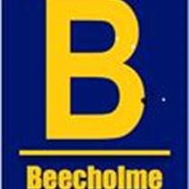 Beecholme Primary