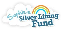 Sophie's Silver Lining Fund