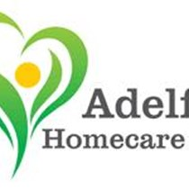 Adelfi Homecare Ltd.