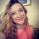 Hannah Longhurst-Fox