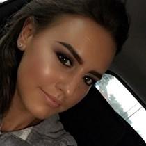 Natalie Linden