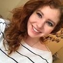 Samantha Ravenscroft