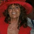 Brenda Roynon