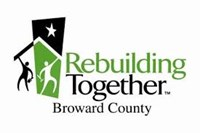 Rebuilding Together Broward County Inc