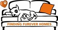 Finding Furever Homes