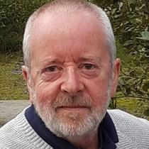 Stuart McPhillips