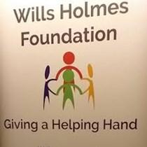 Wills Holmes Foundation