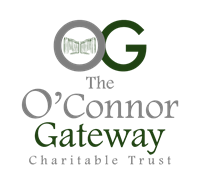The O'Connor Gateway Trust