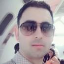 Adeel Ahmed