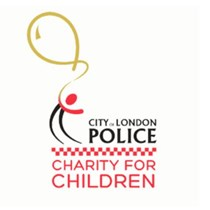 City of London Police Charity for Children