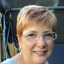 Barbara Niblett