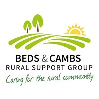 Beds and Cambs Rural Support Group
