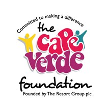 The Cape Verde Foundation
