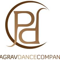 Pagrav Dance