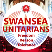 Swansea Unitarian Church