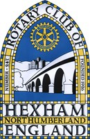 Rotary Club of Hexham Charity Fund