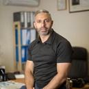 Andy Savva