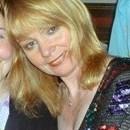 Caroline O'reilly