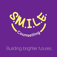 S.M.I.L.E Counselling