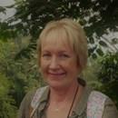 Helen Wylie