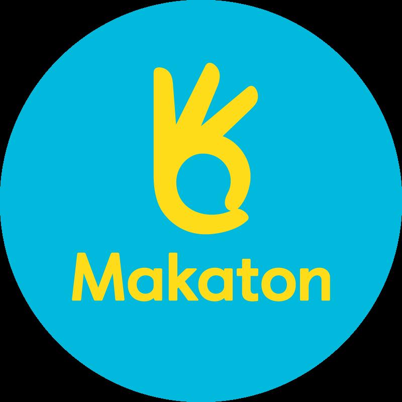 The Makaton Charity - JustGiving